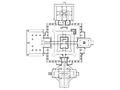 Doom64 MAP23.png