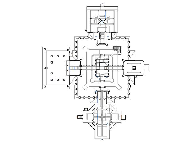File:Doom64 MAP23.png