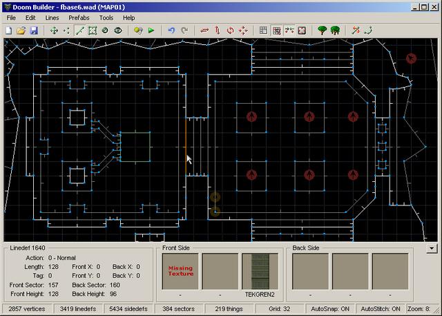 File:Doombuilder mapedit1.png