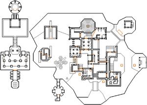 Requiem MAP22