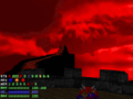 Thumbnail for version as of 16:05, October 5, 2005
