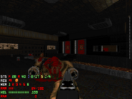 SpeedOfDoom-map21-redkey
