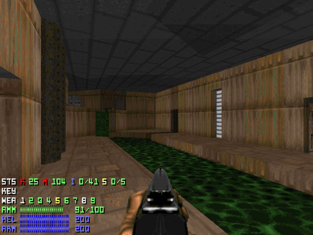 File:CommunityChest-map22-up.png