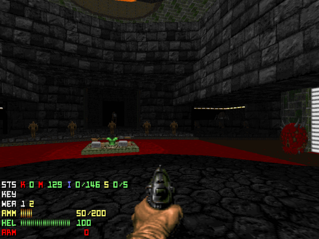 File:SpeedOfDoom-map12-start.png