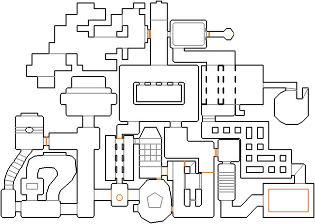 File:E2M3 map.png