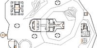 MAP20: Mountain Depot (Memento Mori)