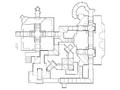 Doom64 MAP11.png