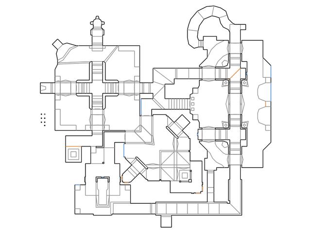 File:Doom64 MAP11.png