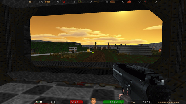 File:Screenshot Doom 20121021 142439.png