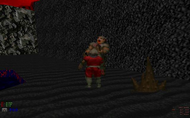 File:BDZOMBIEMANFATALITY.png