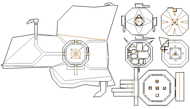 File:MasterLevels BlackTower map.png