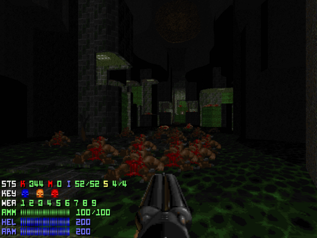 File:SpeedOfDoom-map20-yellowkey.png