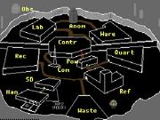 Doom05map