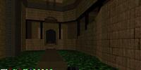 MAP23: Blood Sacrifice (Alien Vendetta)