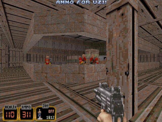 File:Duke Meets Doom 2.jpg