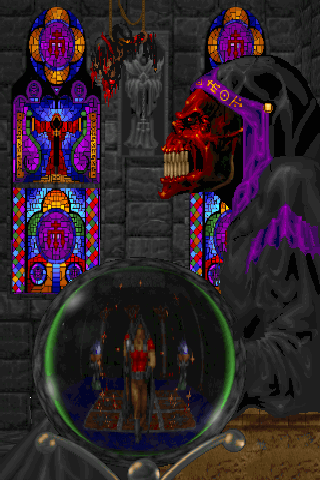 File:Heresiarch Heretic.PNG