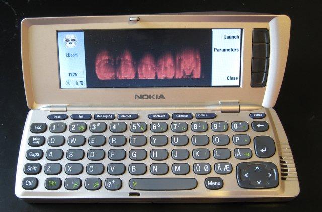 File:Nokia9210cdoom.jpg
