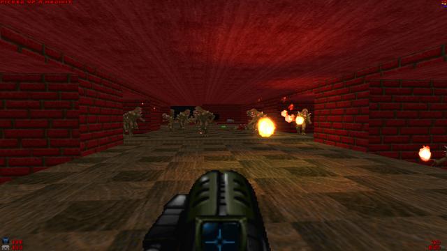 File:Screenshot Doom 20121021 134035.png