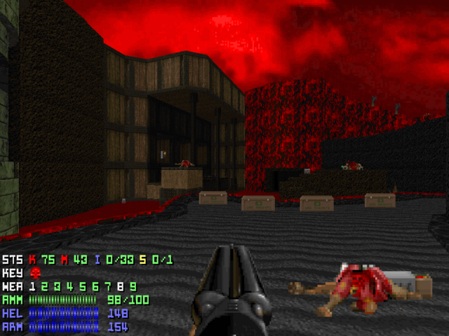 File:SpeedOfDoom-map25-center.png
