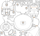 E3M7: Limbo (Doom)