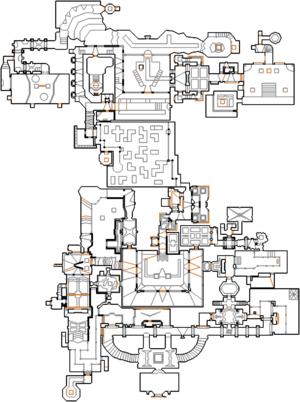 Requiem MAP12