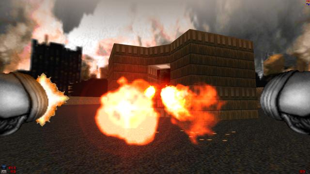 File:Screenshot Doom 20121021 134109.png
