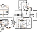 MAP13: The Inmost Dens II (Memento Mori)