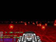 SpeedOfDoom-map30-ordie