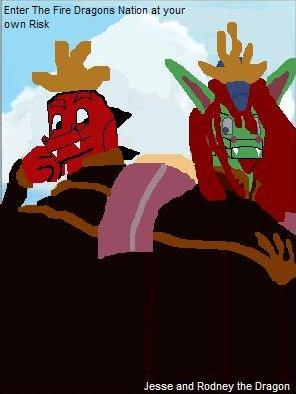 File:Enter the Fire Dragon Nation.jpeg