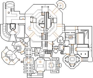Requiem MAP06