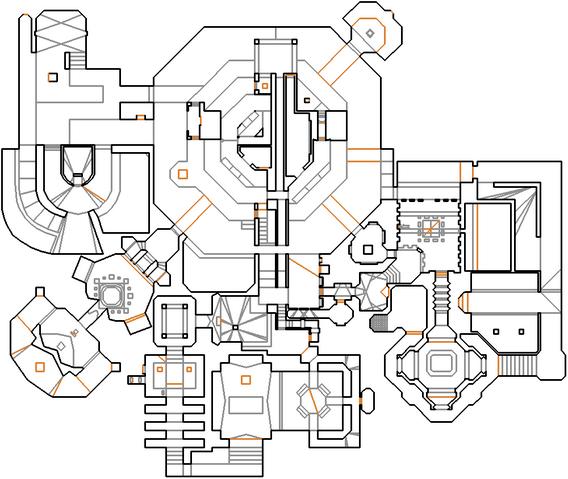 File:Requiem MAP06.png