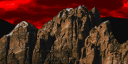 File:Deimos skybox.png