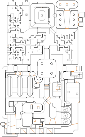 File:E2M2 map.png