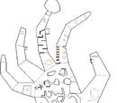 E3M2: Slough of Despair (Doom)