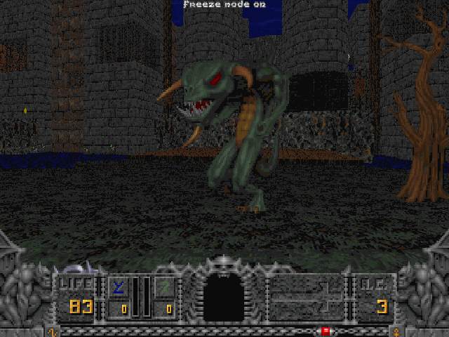 File:Greenserpent-hexen.png