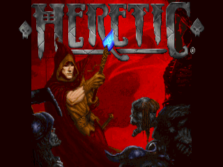 File:Heretictitle.png