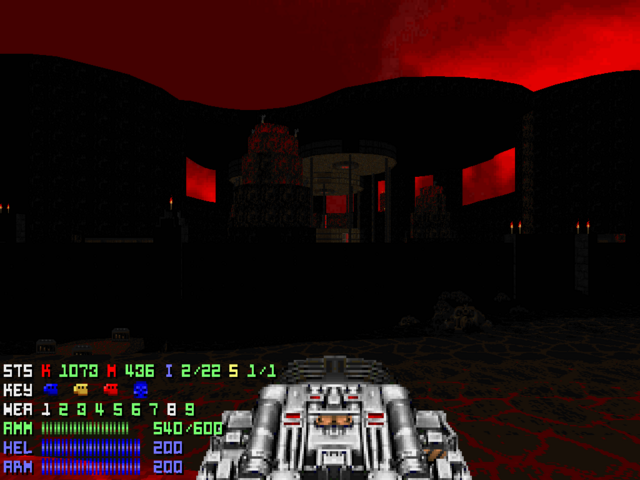File:SpeedOfDoom-map28-redskullkey.png