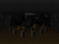 Giant Dogs In Doom.png