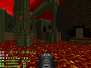 SpeedOfDoom-map23-lava