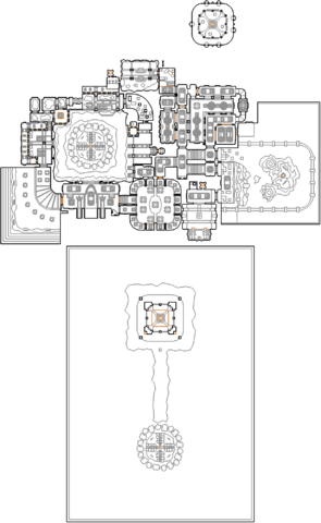 File:Cchest2 MAP29 map.png