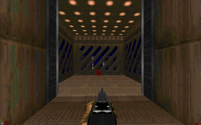 File:Lost episodes of doom e1m2 red key.png