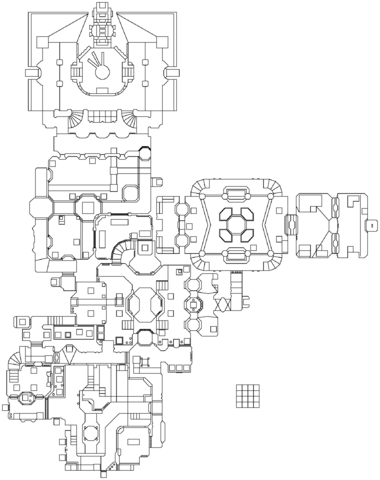 File:Strife map35.png