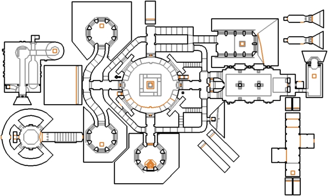 File:Icarus MAP19 map.png