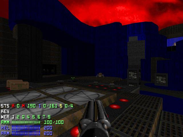 File:SpeedOfDoom-map31-start.png