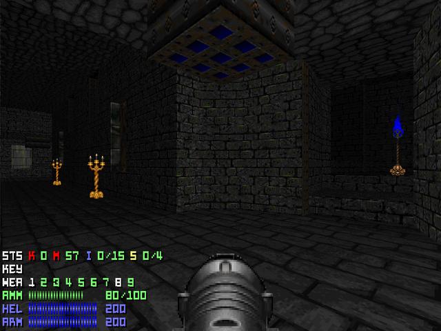 File:Requiem-map24-start.png