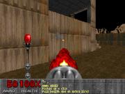 Doom press release beta