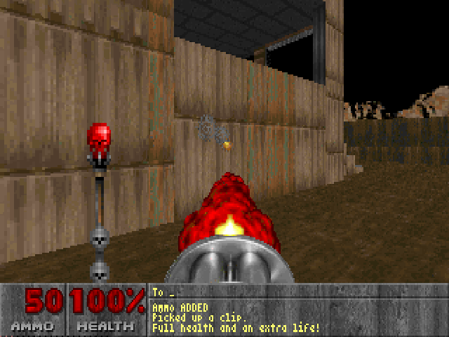 File:Doom press release beta.png