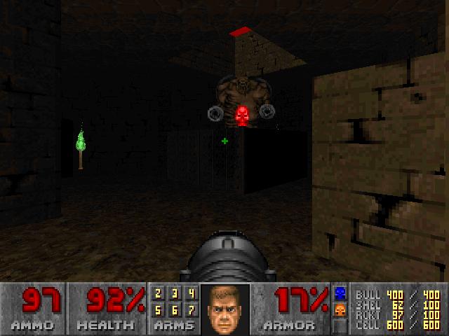 File:Screenshot Doom 20121129 183402.png