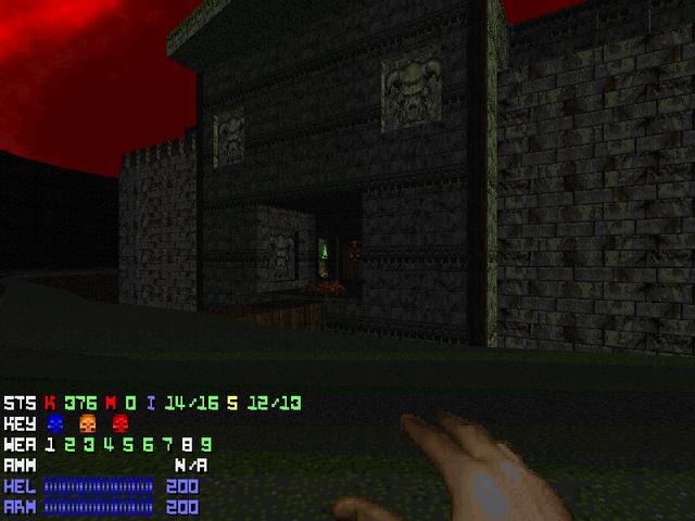 File:AlienVendetta-map27-castle2.png