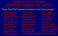 Thumbnail for version as of 02:54, May 24, 2007